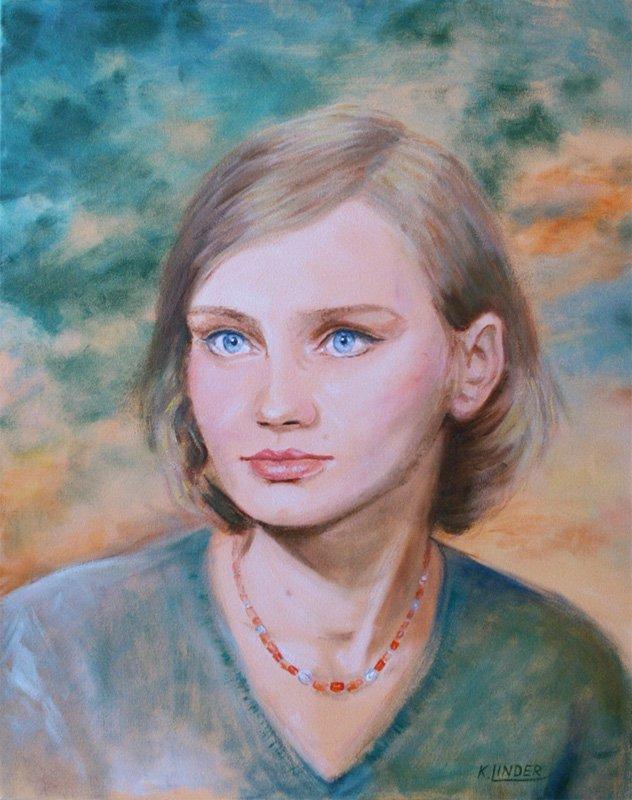 portret_olejny_na_zamowienie_obraz_Krystyna_Linder-Kopiecka